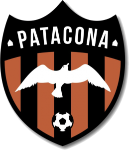 Escudo Patacona CF