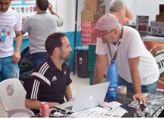 Jordi Gómez Club La Vall