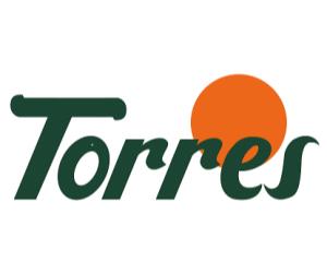 taronges Torres