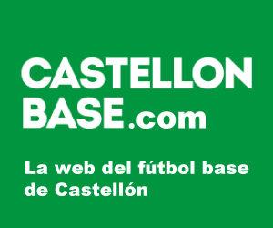 Castellón Base.com