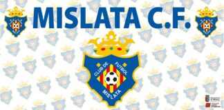 Mislata Logo