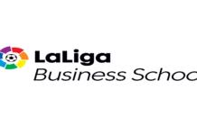 LaLiga Business School